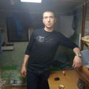 VLADIMIR, 26, г.Владивосток