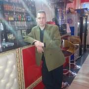 Алексей Чичерин, 44, г.Сортавала