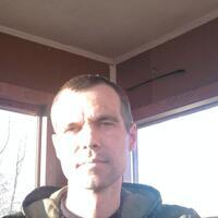 александр филончик, 43 года, Лев, Барнаул