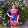 Mariya, 25, Morozovsk