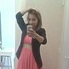 Екатерина, 40, г.Саранск