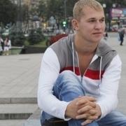 aleshkablondin, 35 лет, Весы