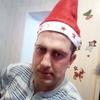 Александр, 33, г.Довольное