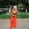 Элла, 30, г.Киев