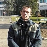 Андрей 38 Поспелиха
