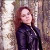 Yuliya, 31, Protvino