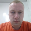 Dmitriy, 34, г.Ровно