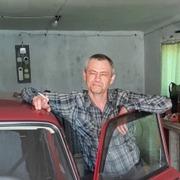 Владимир Литвинов 44 Ахтубинск
