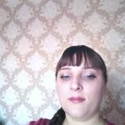 Наталья, 27, г.Омск