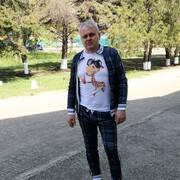 Андрей 55 лет (Весы) на сайте знакомств Ейска