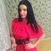 Олечка, 26, г.Свободный