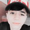 Falik, 18, г.Душанбе