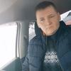 Сергей, 34, г.Санкт-Петербург