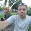 Artur Serebrjkov, 30, г.Николаев