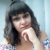 Ильмира, 33, г.Одинцово