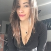 Lizzy, 31, г.Сан-Хосе