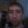 Александр, 26, г.Анжеро-Судженск
