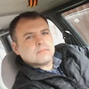 олег, 47, г.Армавир
