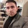ахмет, 40, г.Тулун