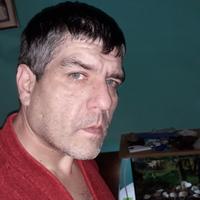 Жорж, 45 років, Скорпіон, Львів