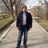Мурад, 33, г.Махачкала