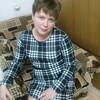 Татьяна, 45, г.Сызрань