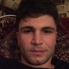 Hen, 21, г.Ереван
