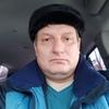 Николай, 47, г.Братск