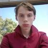 Артём, 17, г.Ошмяны