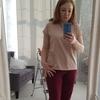 Лариса, 47, г.Омск