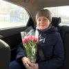Ольга, 42, г.Кичменгский Городок