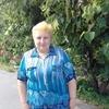 Анна, 47, г.Павловск (Воронежская обл.)