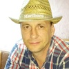алексей, 44, г.Котлас