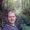 Игорь, 36, г.Донецк
