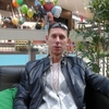 Сергей, 34, г.Бердск