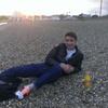 Rustam, 41, Doncaster