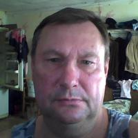 Виктор, 22 года, Весы, Казань