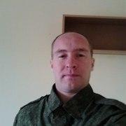 Иван, 36, г.Сланцы