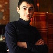 Гор, 30, г.Азов