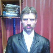 михаил, 36, г.Радужный (Ханты-Мансийский АО)