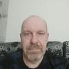 Вадим, 45, г.Гродно