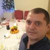 John, 34, г.Берлин