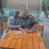 Pavel, 41, г.Солигорск