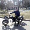 Sergey, 46, Ust-Kishert