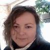 Елена, 34, г.Кривой Рог