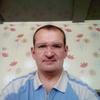 Олег, 56, г.Ефремов