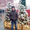 Алексей, 30, г.Ставрополь