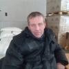 Дальнереченск, 53, г.Дальнереченск