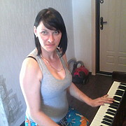 Ирина, 35, г.Зверево
