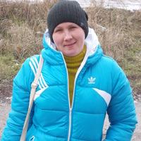 Марина, 35 лет, Лев, Бердянск